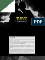 iMatch Brochure