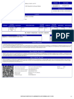 SECFD_20190416_120854.pdf