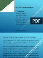 ATPS_DE_COMPETENCIAS_PROFISSIONAIS.pptx