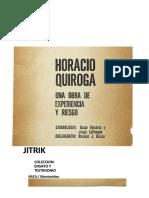 Jitrik_OCR.docx