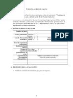 PSICOMETRICOSpara-Evaluación-por-juicio-de-expertos.docx