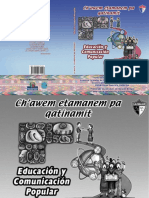 7-Educacion y comunicacion popular-1.pdf