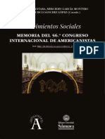 978-84-9012-930-2_3ª_ed.pdf