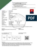 Kartu Pendaftaran Wisuda(3)