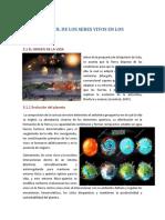 CAPITULO 3 ROL DE LOS SERES VIVOS EN LOS ECOSISTEMAS (resumen).docx