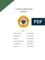 11252_TUGAS_PERTAMA_TERMODINAMIKA_KELOMPOK_1[1].docx