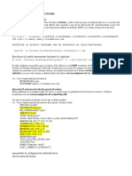 CONFIGURACION SERVICIO DHCP.docx