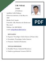 Curriculum Rafael Lema.pdf