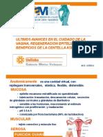 02-Dra.-Dolores-Ojeda1.pdf