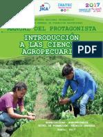 Introduccionalas_Ciencias_Agropecuarias_01.pdf