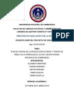 PLAN-DE-VENTAS-1.1