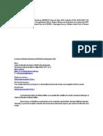463-911-1-SM.pdf