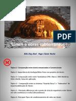 Aula 14- Túneis_mack-revisão.pdf
