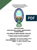taller de sistemas.pdf