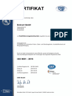 BO_ISO_9001_DE