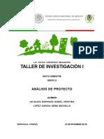 E-Cristina-Gema-Análisis de proyecto.docx