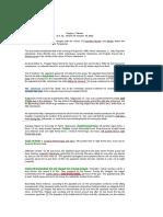 LegMed Case Digest 1 to 10.Docx