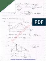 21 design of roof trusses.pdf