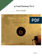 manual60.pdf