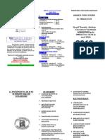 0_0_pliant_of._ed._liceu.doc