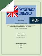 TRABAJO BRIGADA DE EMERGENCIA CLASES.docx