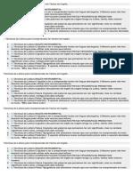Técnicas de Leitura para Compreensão de Textos em Inglês.docx