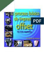 Proceso Básico de Impresión OFFSET.pdf
