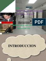 evaluotrauraqui-161126000603.pdf