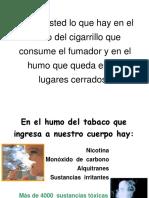Efectos_tabaco_adultos