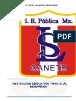 CARPETA-5º.doc