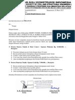 Surat Pengantar Proposal Haki Februari 2015.docx