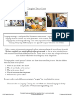 Imagine story - cards.pdf