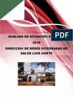 asis-2018 (1).pdf