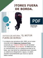 Manual_Motores-Fuera-de-Borda.pdf