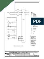 ESQUEMATICO CONTROL MEZCLADOR 300 LT-VARIADOR 520.pdf