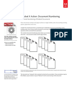 Document_Numbering_Action.pdf