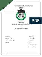 2019 JARIWALA FINAL DRAFT.docx