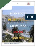 Plan Local Ancón_0.pdf