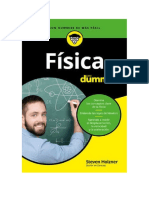 Kupdf.net Descargar Fisica Para Dummies by Steven Holzner Libro