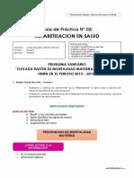 Guía 02-alfabetizscion.docx