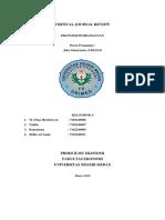 CJR EKONOMI PEMBANGUNAN.docx