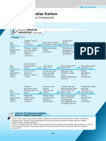 06_SPSF4-06-B4.pdf