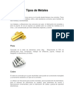 Tipos de Metales.docx