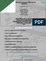 Materiales V.1.1.pptx