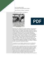 Entrevista Amuchástegui Río Negro.docx