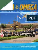 revistaayo.pdf