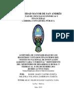 TD-1281 ACTIVOS FIJOS.pdf