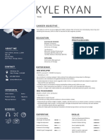 Web Developer Resume.docx