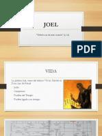 JOEL 3.pptx