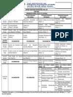 CS_Exe_Prof_TimeTable_Jun19.pdf